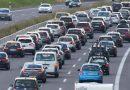 Как обновить автопарк