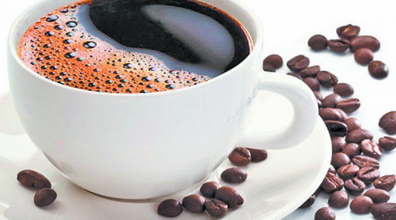 Кофе, здоровье и Финляндия