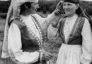 Татары Финляндии. Взгляд из Петербурга