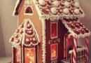 Из чего финское Рождество сделано?