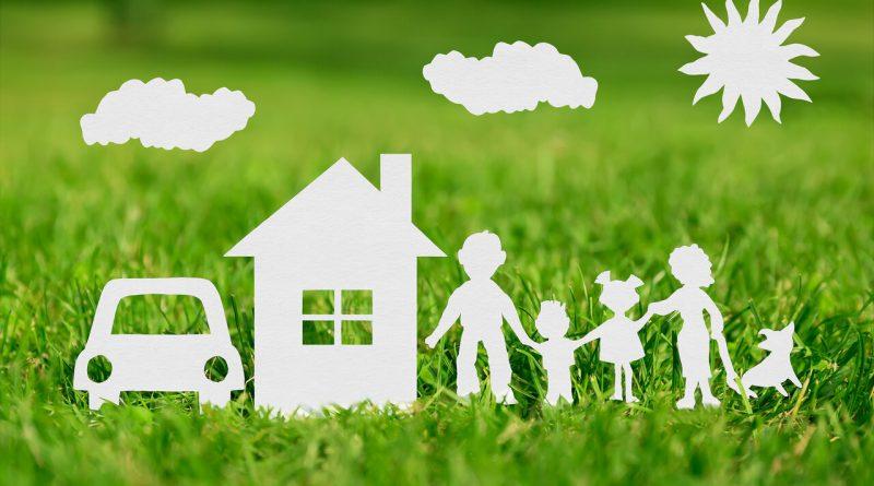 Цена жилищного кредита